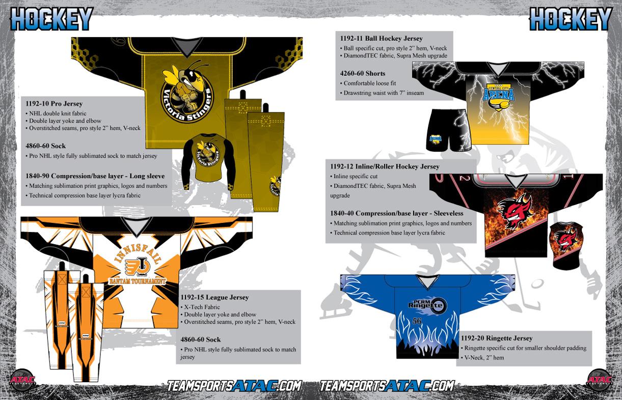 team sports catalogue. Black Bedroom Furniture Sets. Home Design Ideas